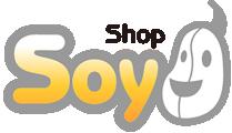 soyshop